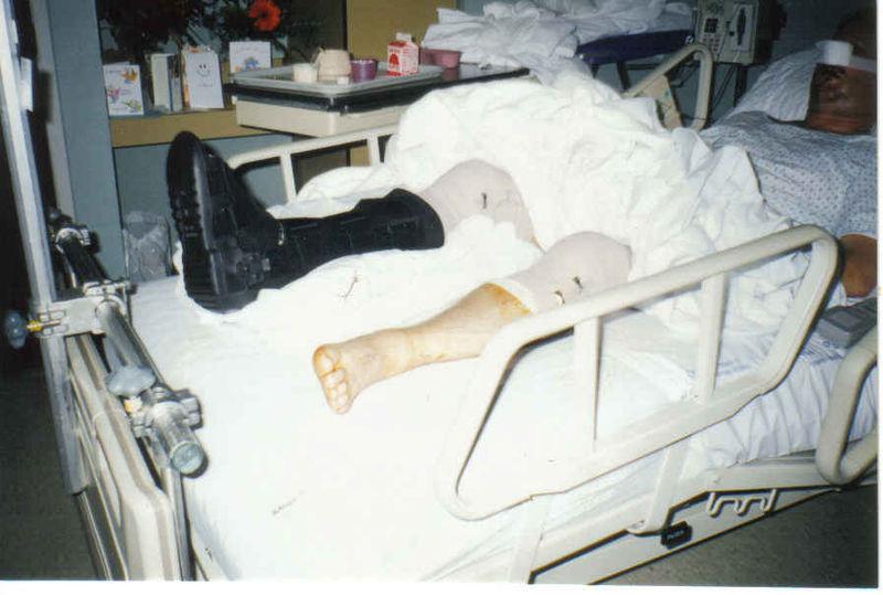 Tom hospital 0598