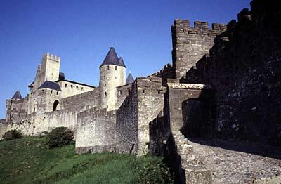 Carcassonne_1