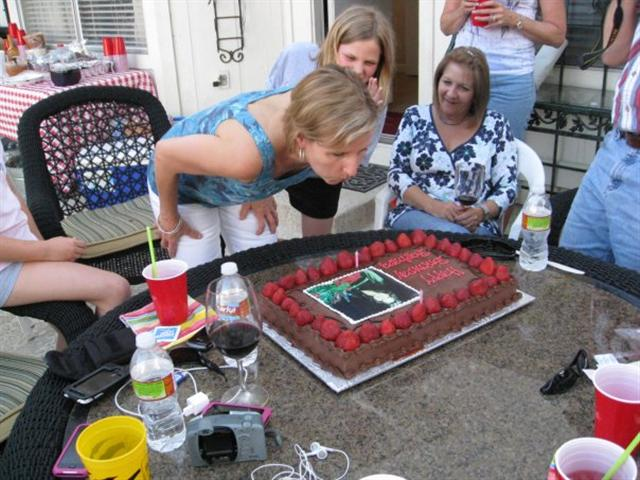Blowing out candles by darla (Small)