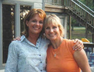 Kathy and barbara cropped