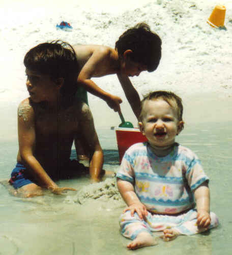 Tommy, kendall, daniel florida 1992 cropped