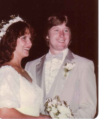 Our wedding Aug. 13 82.jpg smiling