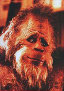 Harry-of-the-hendersons_2
