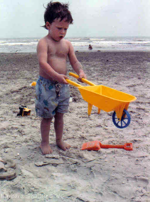 Tommy may 88 galveston