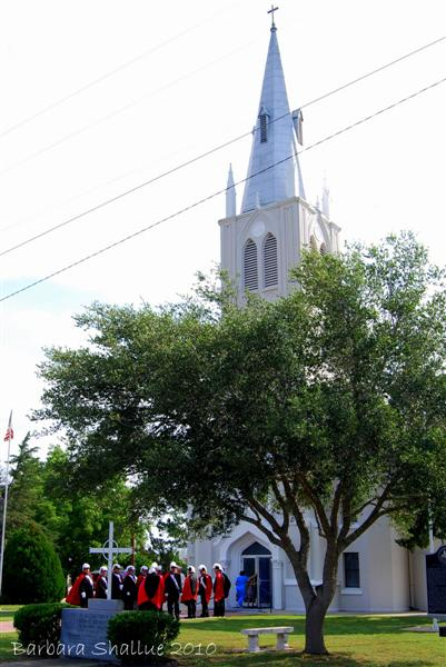 Church (Medium) (2)