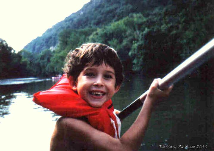 Daniel guadalupe river 95