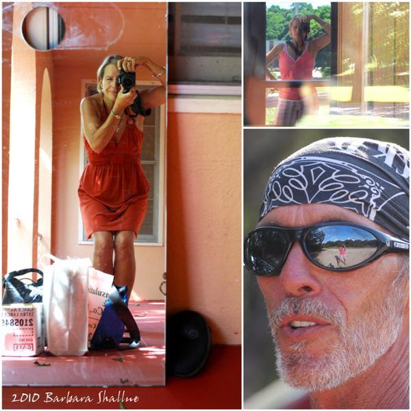 Photo collage (Medium)