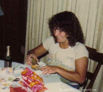 My 21st bday 1980crop