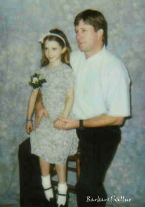 T and k valentine day dance 1996ishs