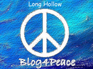 Blog4Peacewhitesigns