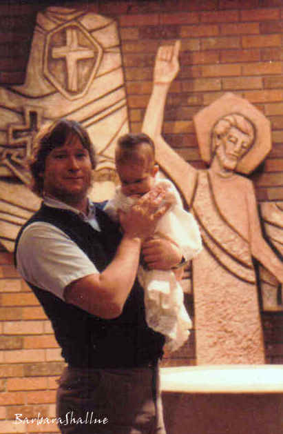 Daniel baptism 89t