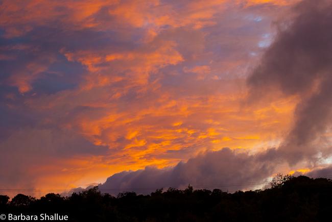 Sunset sept 16 12-0023