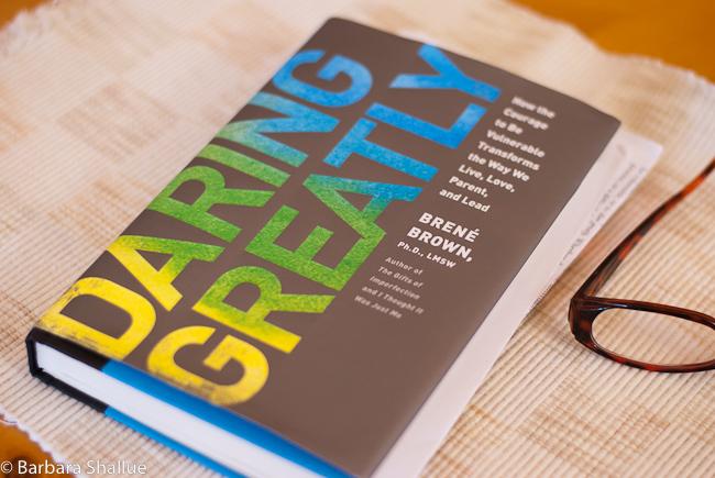 Daring greatly-0074