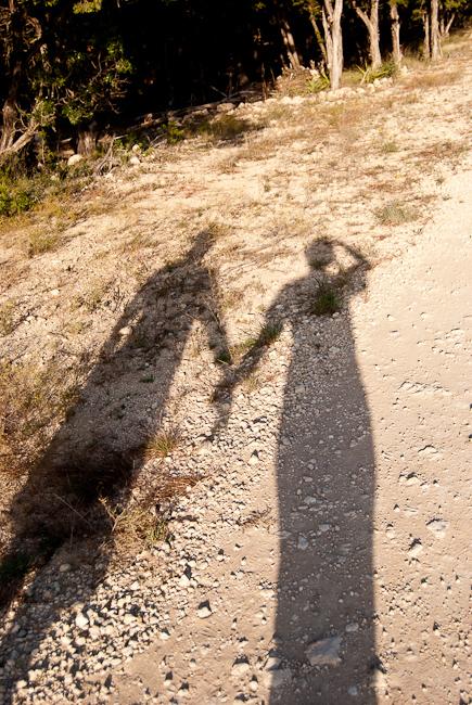 Morning walk nov 2012-0001