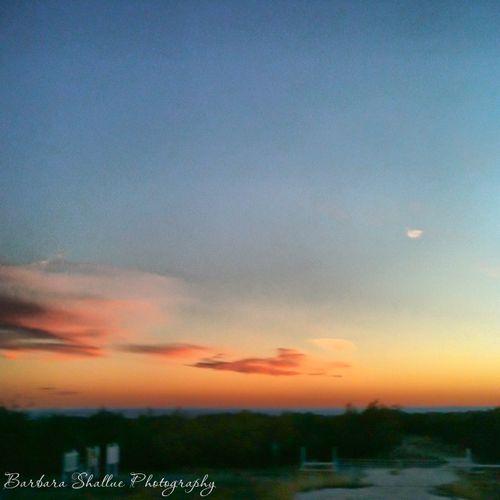 Jan 19 13 sunset-0590