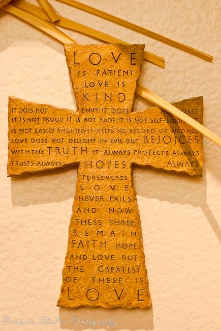Love feb 13-0041