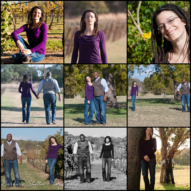 Wm color collage-