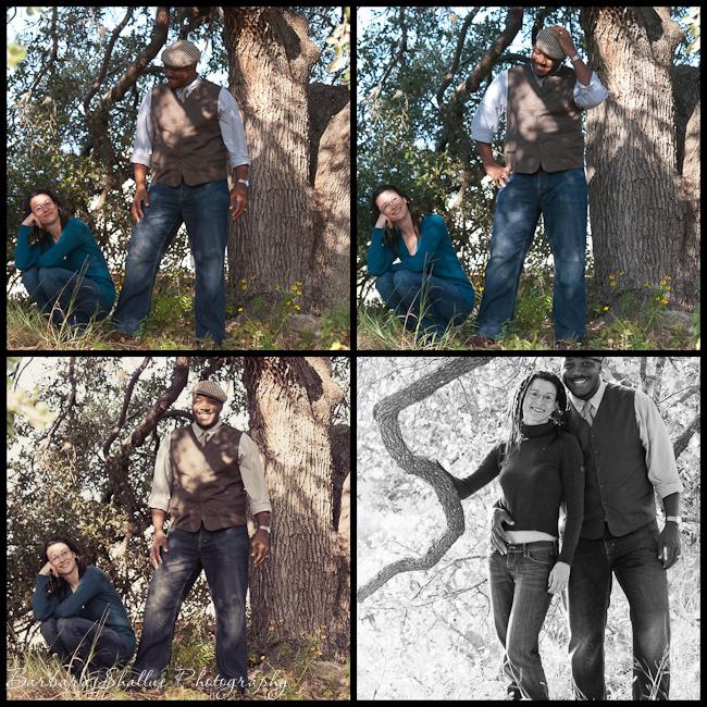Wm couple collage-