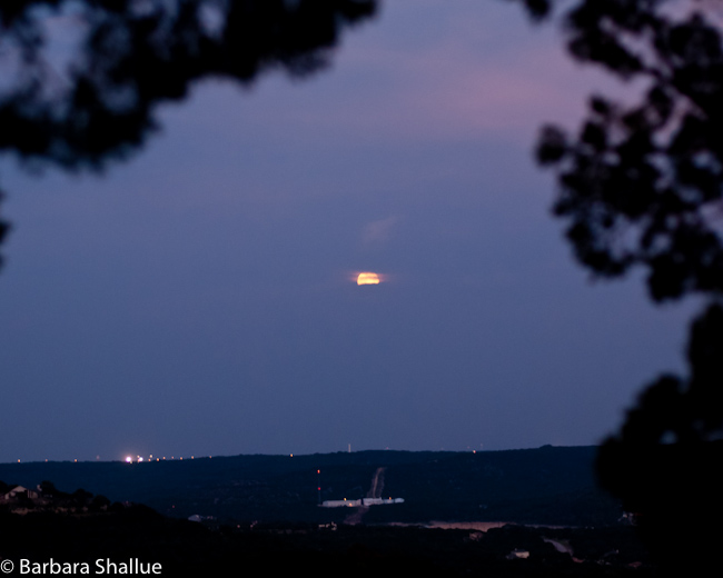 Blue moon aug 2012-0050
