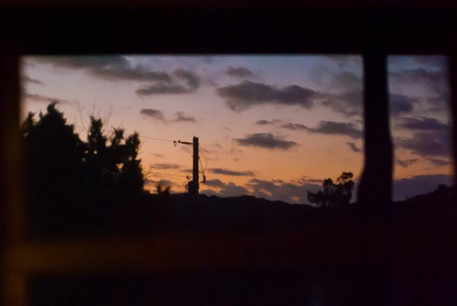 Sunrise window nov 2012-0075