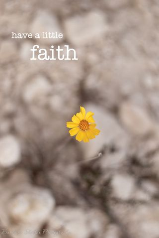 Faith vertical-0003