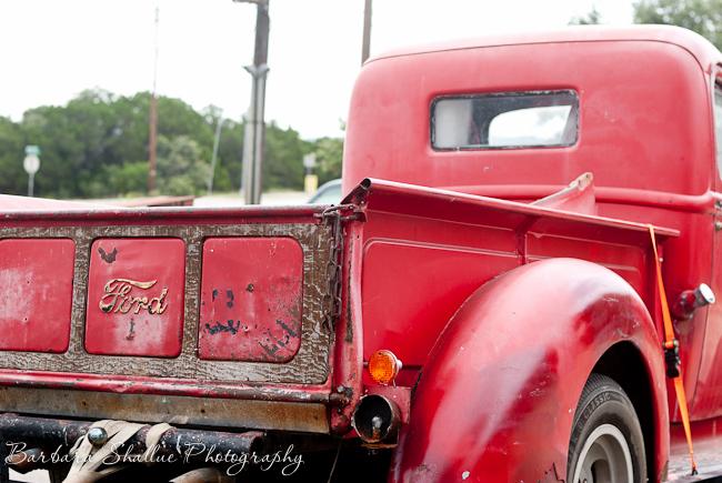 Truck-29