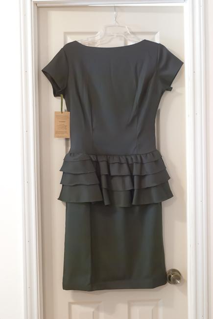 Shabby apple dress-12