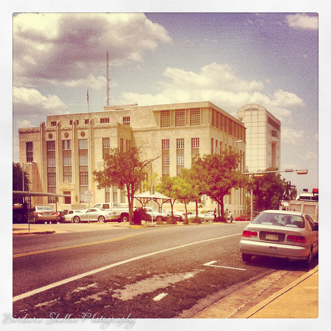 Courthouse-42