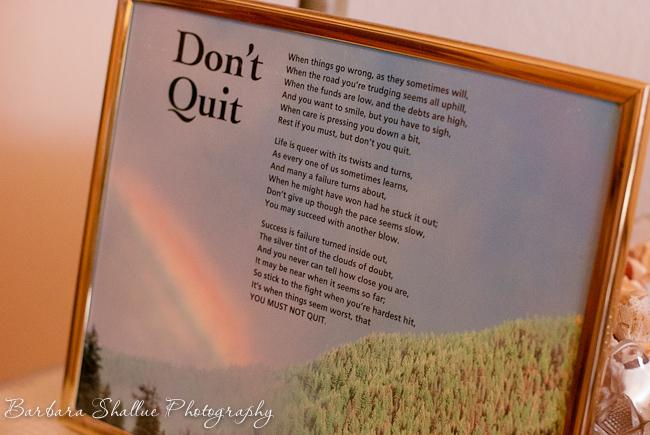 Don't quit-6-2