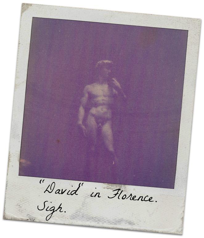 Florence, David