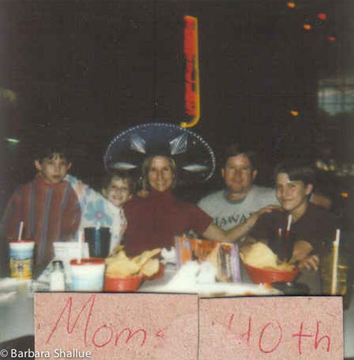 Wm-1999