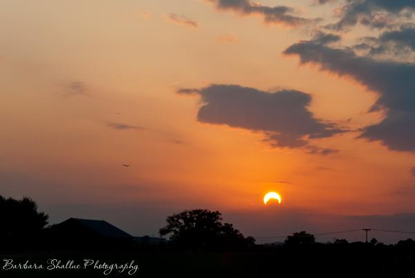 Sunset I 10 10 27 13-0357