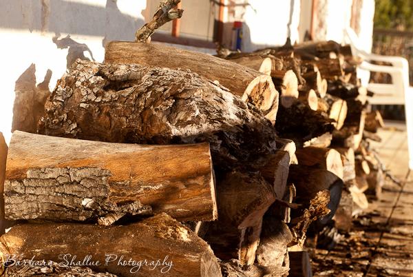 Firewood-0376