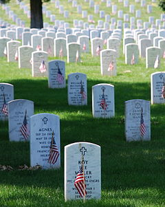 240px-Graves_at_Arlington_on_Memorial_Day