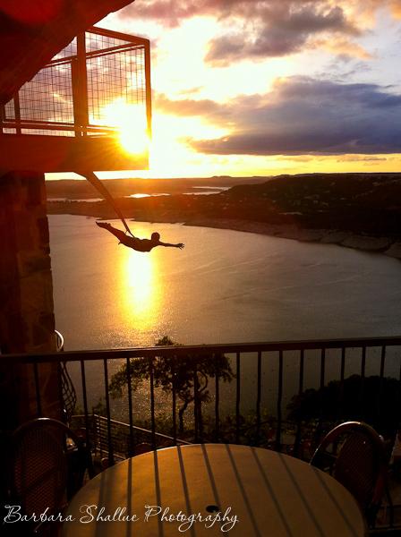 Oasis sunset 2-2