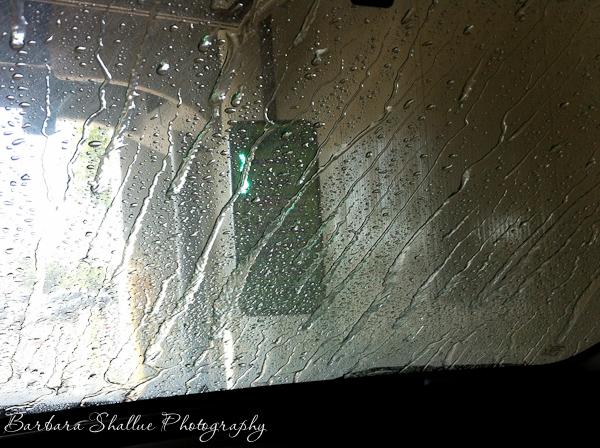 Car wash 8 14-2759