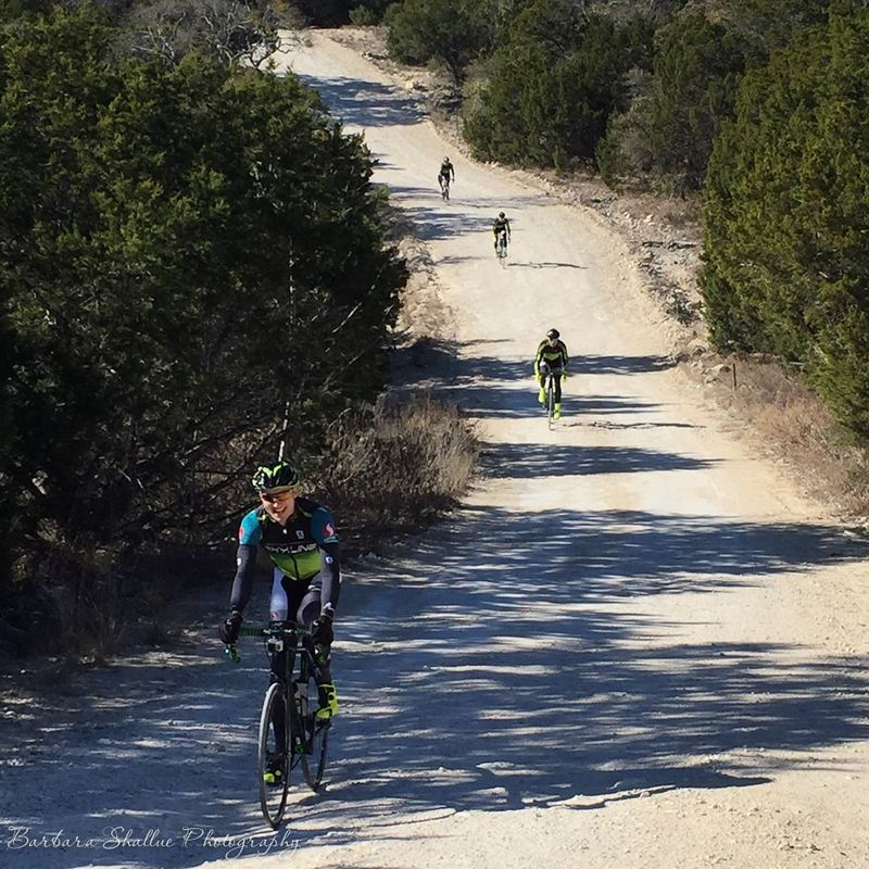 Bicyclists feb 3 2016 (1 of 1)