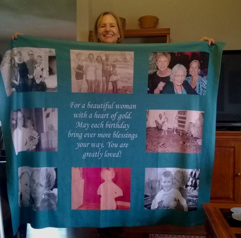 Pat's blanket 1 20 16