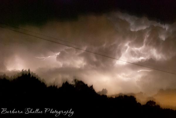 Lightning cloud oct 2 2014-0453