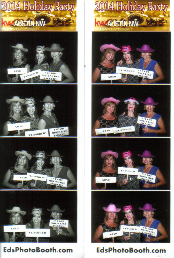 KW photo booth 12 14