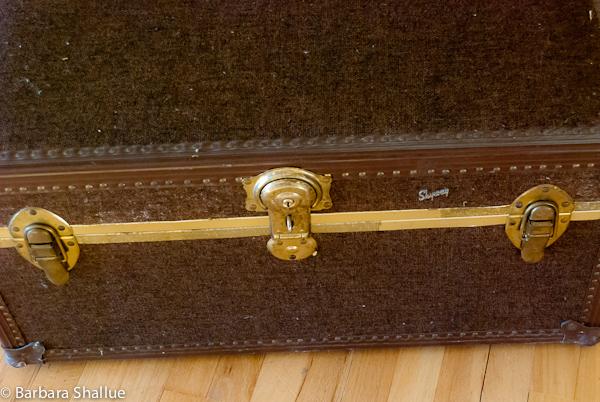 Buster's footlocker-0034