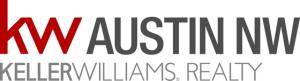 KW Austin NW