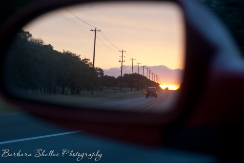 Rearview 11 16 13-0390-2