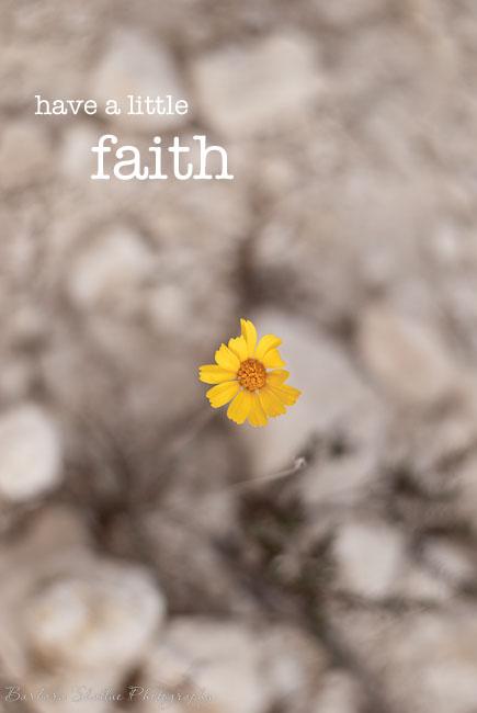 Faith vertical-0003