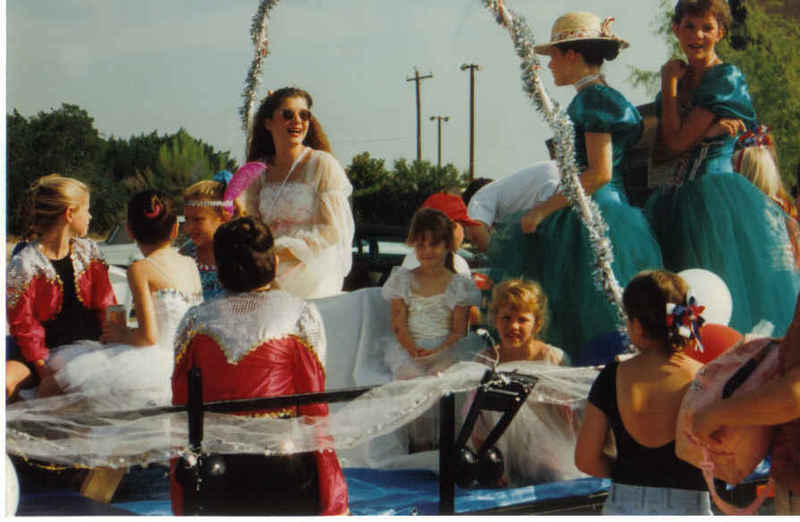 Kendall_4th_of_july_parade_1996